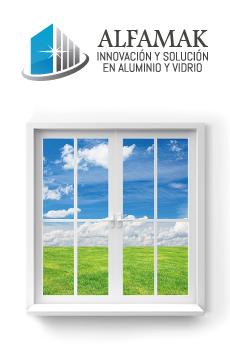 alfamak-fabricacion-vidrio-aluminio-cuernavaca