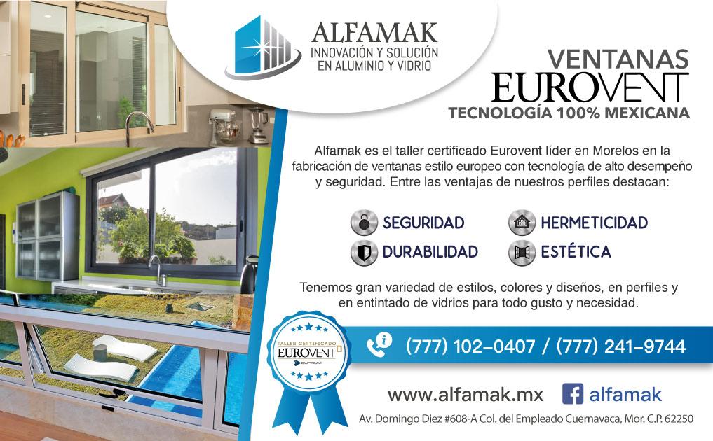 fabricacion-ventanas-eurovent