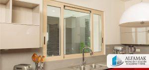 ventana-aluminio-fabricacion